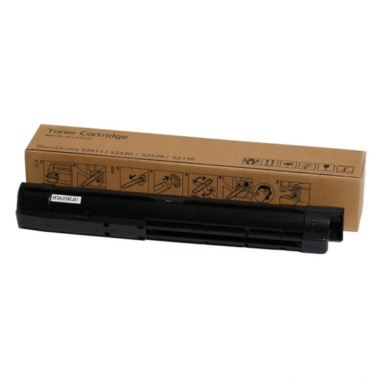 Toner Xerox DocuCentre S2011