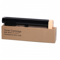 Toner Xerox DocuCentre-IV2056 / 2058