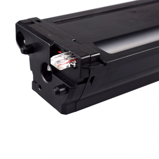 Canon 333A toner wholesale