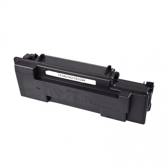 Kyocera TK-340 toner cartridge